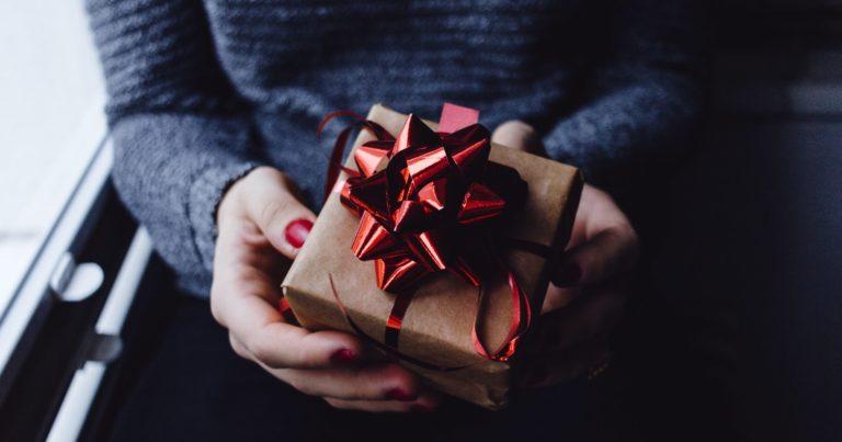 【動物性不使用】ヴィーガンの方に贈るおすすめギフト・プレゼント7選