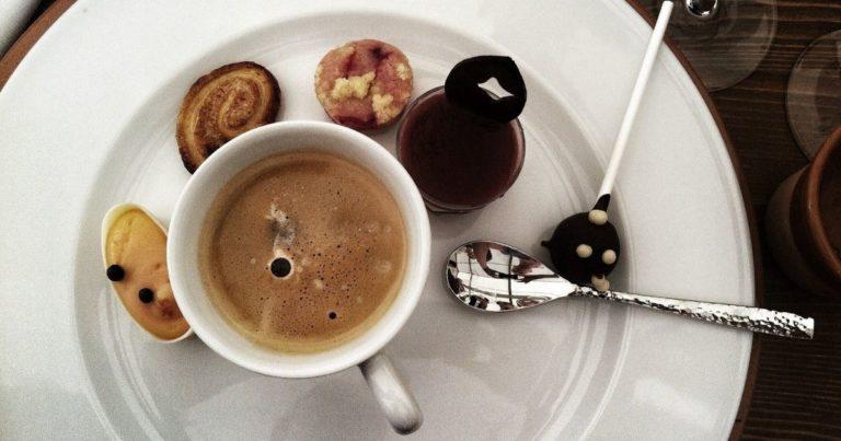 【都内】ヴィーガンスイーツが美味しいカフェ12選