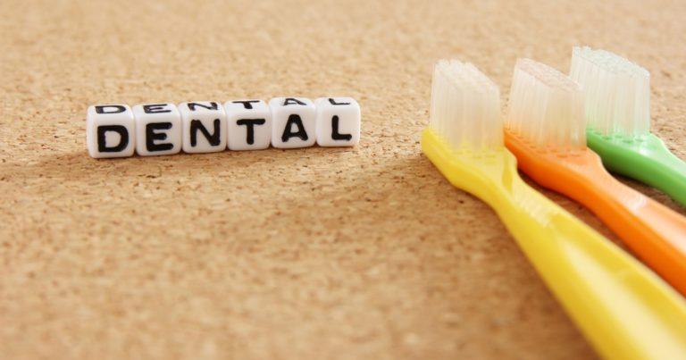 【動物性不使用】おすすめのヴィーガン歯磨き粉10選|口臭予防・保湿効果も◎