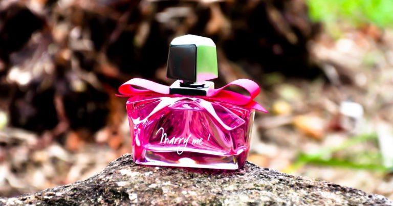 【動物性不使用】おすすめのヴィーガン香水ブランド12選