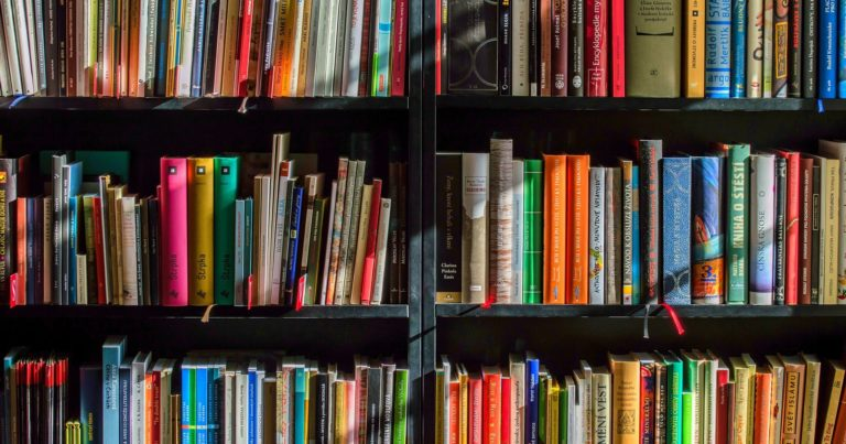 正しい知識を得るために!ヴィーガンの方に読んで欲しい本8選