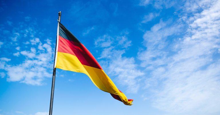 ドイツ人の42%がもう肉を食べない!?ドイツのヴィーガン事情