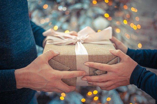 gift-france