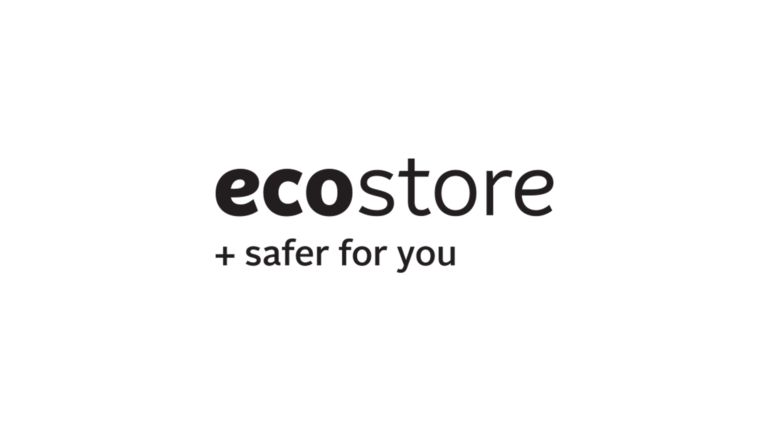【ヴィーガン】サステイナブルな「エコストア」の魅力|おすすめ商品も紹介