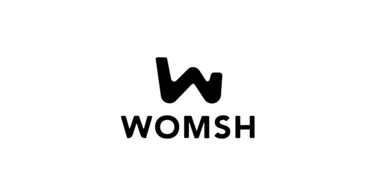 リンゴからつくられた!?話題の「Womsh」のヴィーガンシューズを一挙紹介!