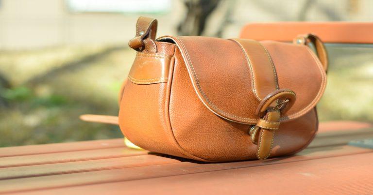 【ヴィーガン】注目ブランド「MATT&NAT」のバッグを一挙紹介!