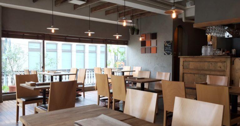 名古屋のヴィーガンレストラン7選