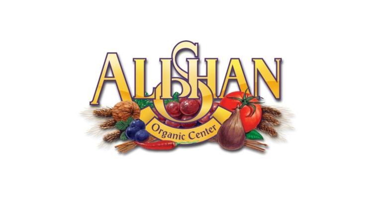 オーガニック食品ブランド「アリサン」とは?人気商品12選もご紹介