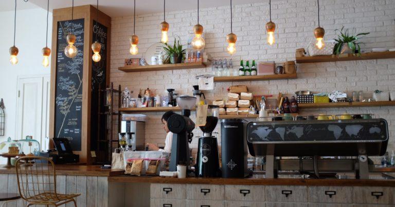渋谷のヴィーガンレストラン&カフェ7選
