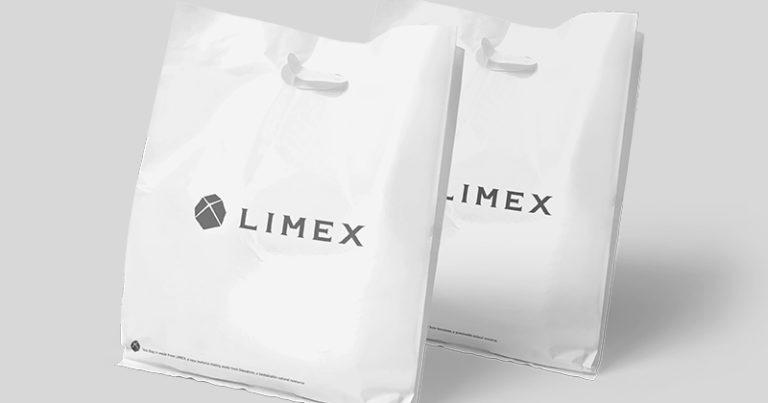 プラスチックの代替品!?SDGsに貢献する革命的新素材「LIMEX」とは