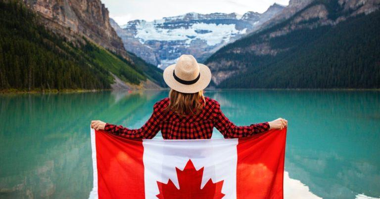 2020年ヴィーガン人気度世界9位!カナダのヴィーガン最新情報をご紹介!
