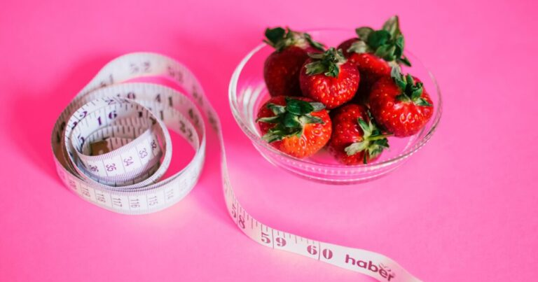 ただ野菜を食べるだけでは痩せられない!プラントベースダイエット実践のコツ7選