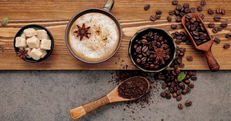 ヴィーガンにおすすめのコーヒーの楽しみ方を一挙紹介|砂糖・ミルクの代替品もご紹介