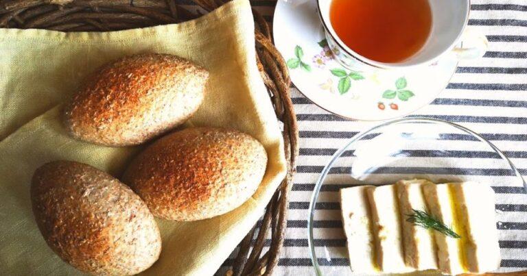 簡単!植物性ヴィーガンチーズの作り方とレシピ