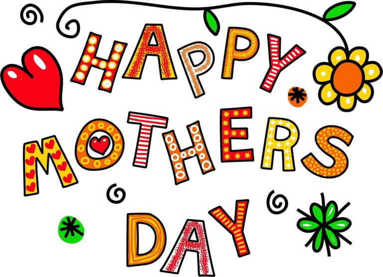 お花と一緒に感謝を込めて!母の日のおすすめヴィーガンギフト7選