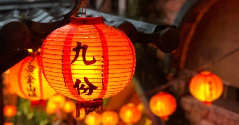 台湾式の菜食文化、台湾素食とは? ヴィーガンとの違いも解説