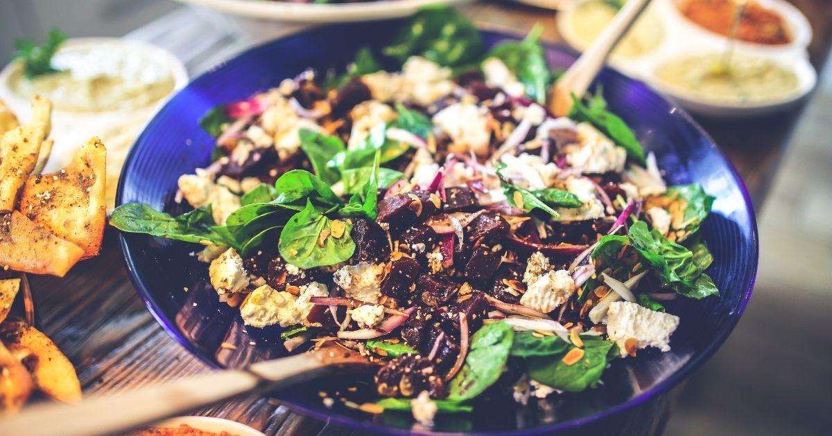 健康的な食卓に向けて毎日取り入れたい大豆加工食品