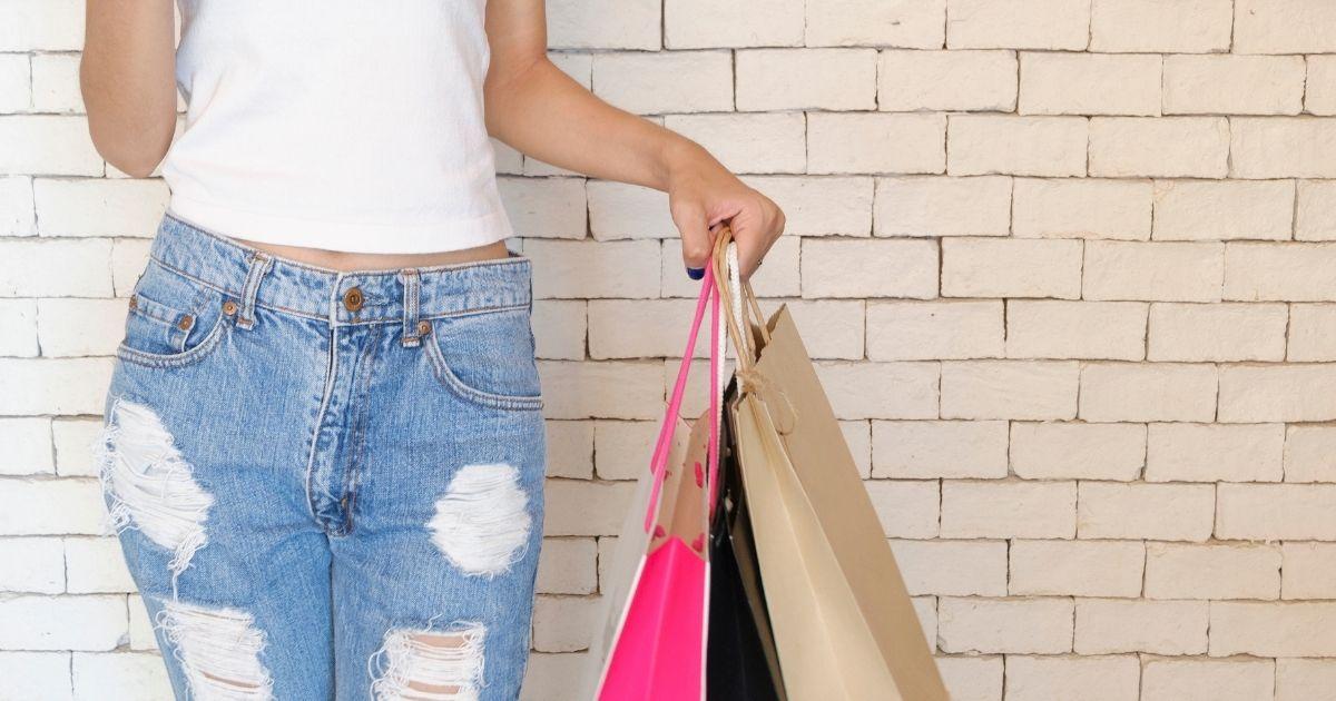 若者層を主軸に加速するエシカル消費への意識