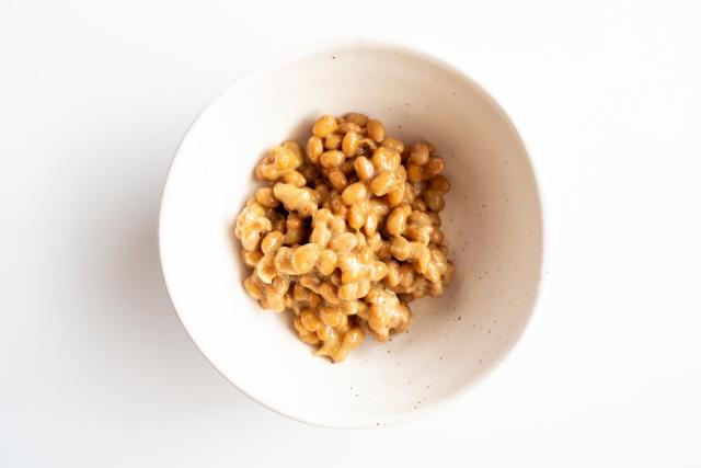健康的な食生活に取り入れたい大豆発酵食品
