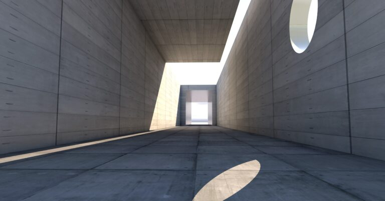 次世代環境素材「ボタニカルコンクリート」とは?製造方法やメリットを解説