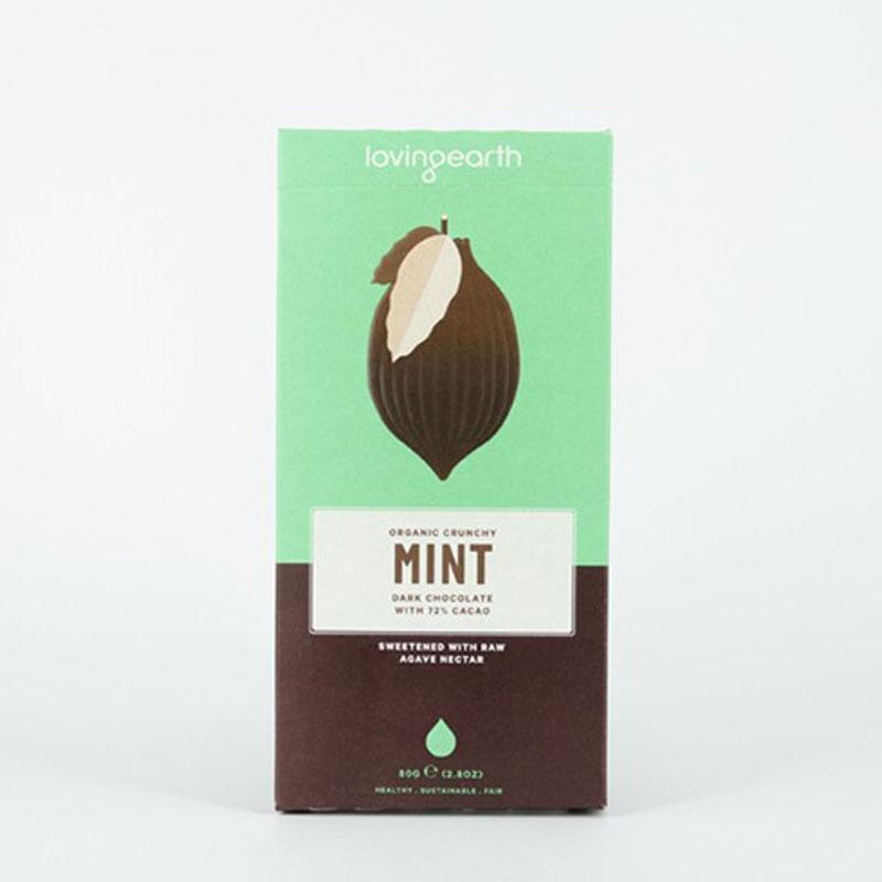 happy-quinoa.com
