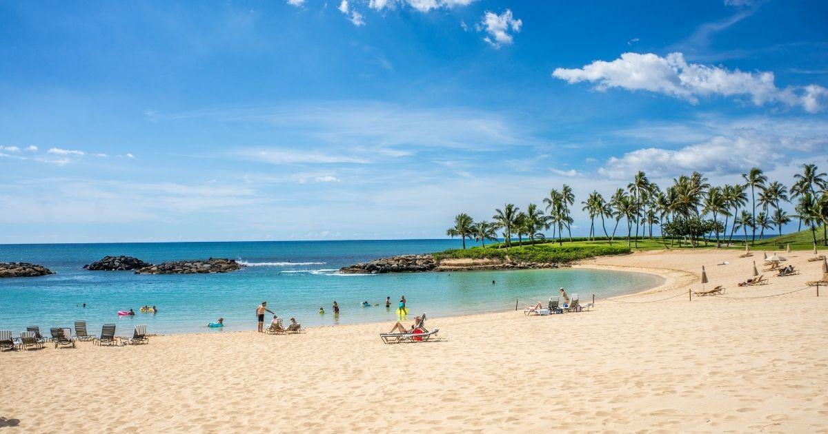 ハワイのPeace Café本店が取得したハレアイナ賞ってなに?