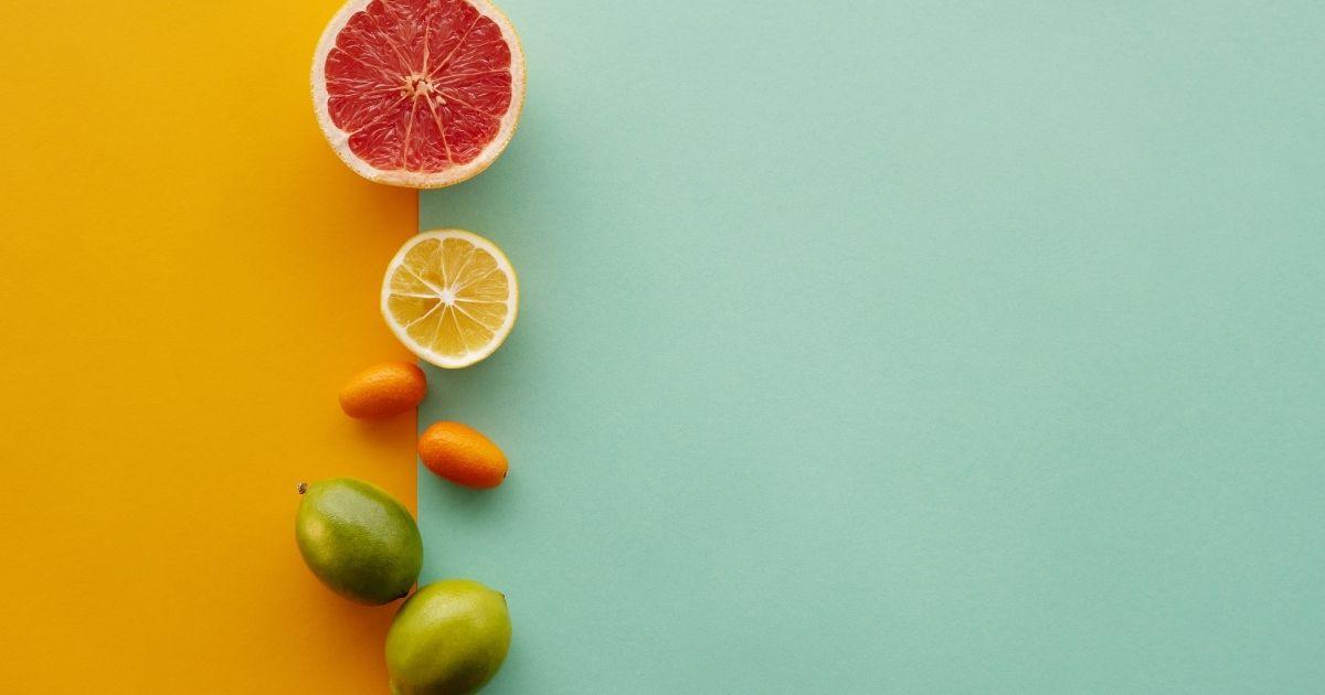 まとめ:ビタミンCを上手く取り入れることが美肌維持のカギ!